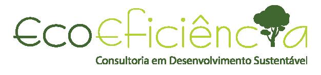Eco Eficiência Logo